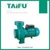 High Flow Centrifugal Pump