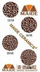 MAIDE Ceramic Proppant