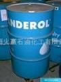 安德魯食品級齒輪油