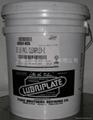 威氏Lubriplate食品級