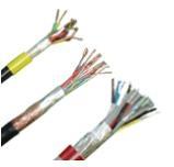特種耐高低溫耐高壓扁電纜