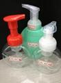 foam sprayer 4