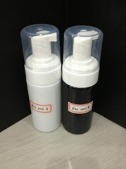 plastic cosmetic bottle,sprayer bottle MC-B6 100ml