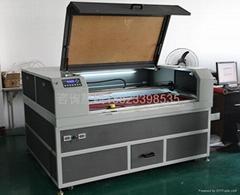 激光切割机GY-0604