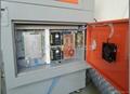 电脑激光切割机  3