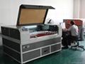 激光切割机设备 1