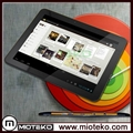 2013 New samsung Exynos4412 quad core with 9.7 inch android tablet pc