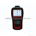 Autel  Maxidas US703 CODE SCANNER now onsale