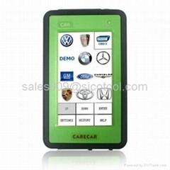 Original CareCar C68 Professional Auto Diagnostic Tool