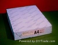 a4 photocopy paper