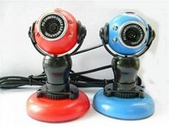 12 million Pixel robot camera robot camera-free drive super clear