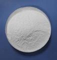 Zinc dibutyl dithiocarbamate 1