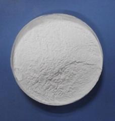 Zinc dibutyl dithiocarbamate