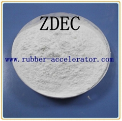 Zinc diethyl dithiocarbamate