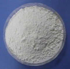 Zinc 2-mercaptobenzothiazole