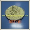 rubber acceleratorMBT(M) 1