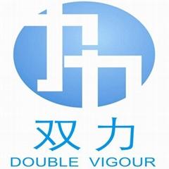 Double Vigour Chemical Product Co.,ltd.
