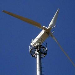 wind turbine generator supplier china