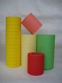 filter paper for auto cars