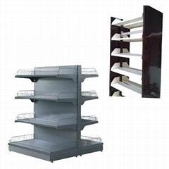 Good design Supermarket equipment