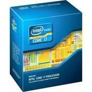 Intel Core i7 Processor i7-3770K 3.5GHz 5.0GT/s 8MB LGA 1155 CPU, Retail - BX806