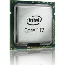 Intel Core i7 I7-2700K 3.5 GHz Quad-Core Processor - OEM/tray - LGA1155 Socket