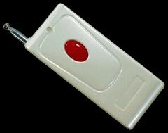 无线遥控器AK-10001A