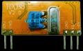 超外差接收板AK-RXB8