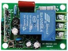 高压控制器220V