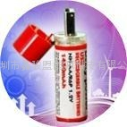 factory supply USB rechargeable Ni-MH AA batteries 1.2V 2
