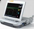 TS5001 Multi-parameter Maternal Fetal