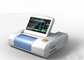 TY8010 portable ultrasound microcomputer fetal monitor 1