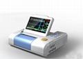 TS8001/TS8002 portable ultrasound