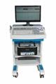 TS2001/2002 ultrasound microcomputer