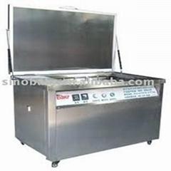 BKU-1800A Ultrasonic Cleaner