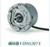 海德汉ECN1313(ID:586643-03)