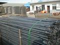 Steel Frame Scaffolding Cross Brace (Pre-galvanized) 3