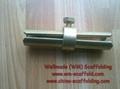 Scaffolding Coupler-Inner Joint Pin