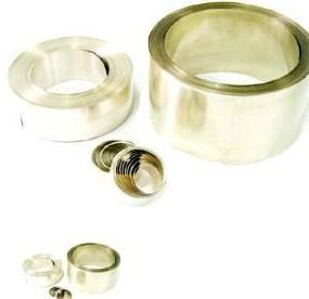 银焊条生产销售 3