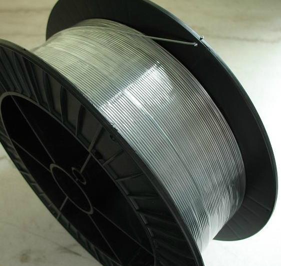 银焊条生产销售 4