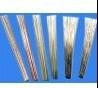 银焊条生产销售 5