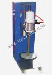 氣動油脂加註機