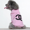 high quality low price dog clothes