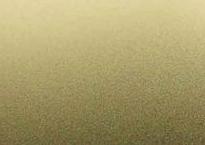 水鍍青古銅噴砂板