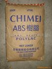 CHIMEI FR ABS D-1000