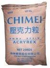 CHIMEI PMMA CM-205