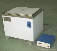 多频超声波清洗机