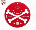Chinese weighing scale pcb manufacturer