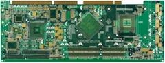 Shenzhen dg-16d4s unlock