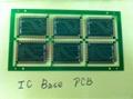 Professional PCB manufacturer ethernet